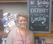 Mrs. Satterlee
