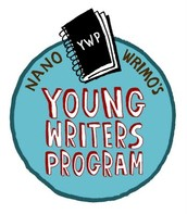 Young Writer's Website = Choose Your Goal!