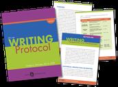 2. DeCoste Writing Protocol