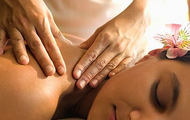 60 mins Lymphatic Drainage Massage @ Subconscious