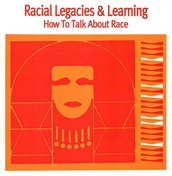 Racial Legacies & Learning: Race and Ethnicity Symposium