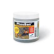 PhosBan 150G