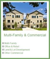Bay Mountain Capital | Short Term Lending and Financing - Dallas Texas