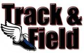 Eastwood Track - Mattress Fundraiser