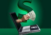 Proven System That Is For $25 Creating Life-Changing Income For Anyone!!!!
