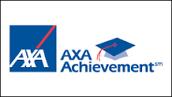 AXA Achievement Community Scholarship - $2,500