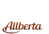 Allberta.com