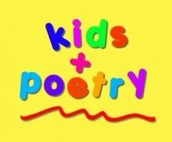 12 Best Poetry Websites for Kids- Interactives & Collections