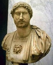 Facts About Hadrian