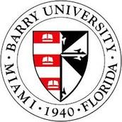 NA#  Barry University
