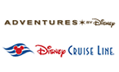 AbD and DCL European Travel