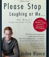 Jodee's book