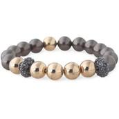 Maise Pearl Bracelet