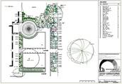Digging Landscape Design Loves Recycling