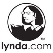 Learn with Lynda.com!