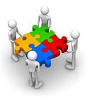 Intervention Meetings