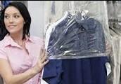 $3 PER CLOTHING