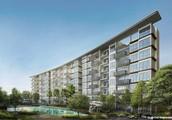 The Next Exciting New Launch! Luxurious Private Condominium At Executive Condominium Prices!