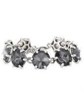 Amelie sparkle bracelet- original price $39, sale price $20