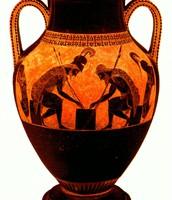 Fine Pottery