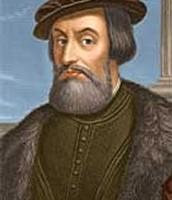 Hernandez Cortes