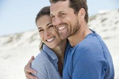 Applying: What do people think the most important characteristics of a healthy relationship?