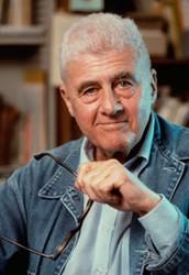 Howard Nemerov (1920 - 1991)