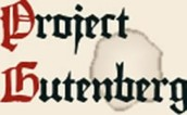 Projeto Gutenberg