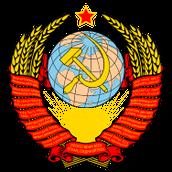 Sovet Union