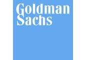 In Goldman Sachs We Trust