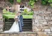 Wedding Photographer - Capture and Cherish Your Big day