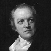 About William Blake