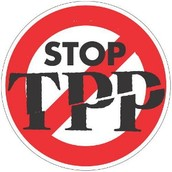 Why the Trans-Pacific Partnership (TPP) Is Too Flawed for a 'Yes' Vote in Congress