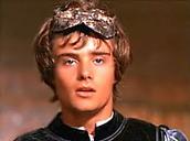 Romeo has a man to man talk