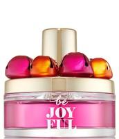 Be Joyful Perfume
