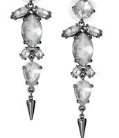 Jocelyn Earrings
