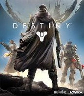 D is for destino (Destiny)