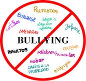 ¿Qué es el cyber-bullying?
