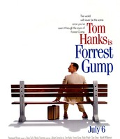One of My favortie Movies