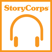 Check out StoryCorps