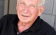 David Elkind