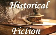 6. Historical Fiction Books