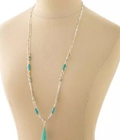 The Costa Necklace, $79