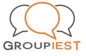 Groupiest