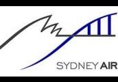 Advantages of Sydney Scenic Tours