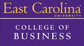 East Carolina University College of Business