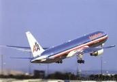 Airfare-