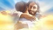 ¿Dónde nació? ¿Cuándo empezó a predicar? ¿Por qué lo matarón? ¿Quiénes eran sus doce discípulos?