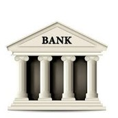 Depository Systems