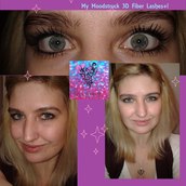 My Younique Business!